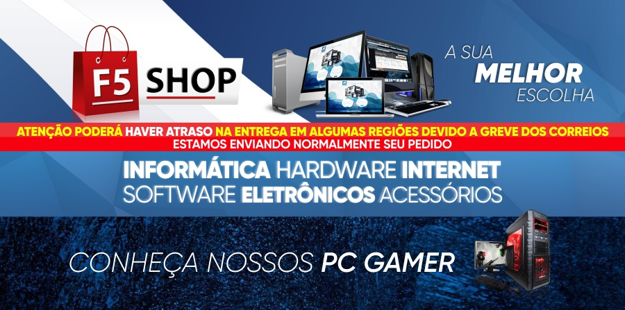 Kit Placa Mãe + Processador Dual Core + Ddr3 4gb C/ Pci Ex em Curitiba